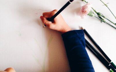 Taller de dibujo básico